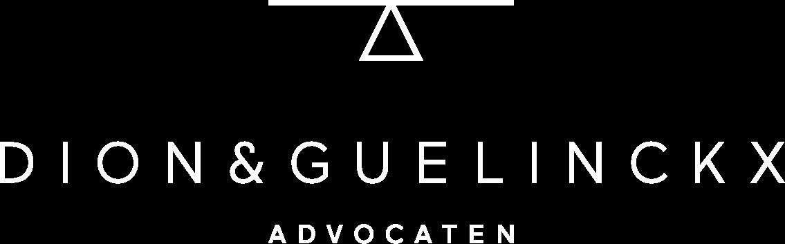 Dion & Guelinckx advocaten